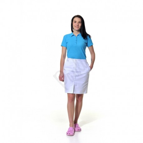 6cee5e08bdaa Dámské sukně s gumou - Pracovní oděvy Pauli