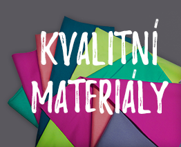 kvalitni-materialy