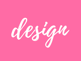 moderni-design